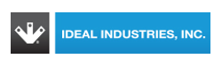 IDEAL INDUSTRIES